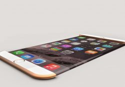 iPhone-futuristic-concept-1
