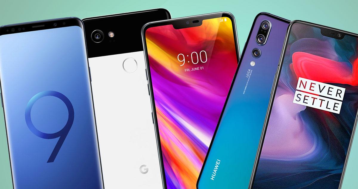 top-5_smartphone