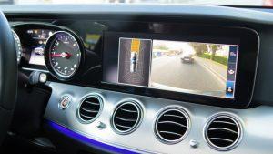Innovation dans les véhicules